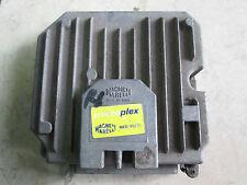 Centralina accensione  MICROPLEX MED601B  Lancia Thema 2.0 Turbo 8v   [3481.14]