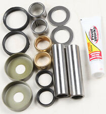NEW Pivot Works - PWSAK-Y23-040 - Swingarm Bearing Kit Yamaha YFZ450 FREE SHIP
