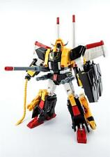 New Transformers KFC Toys Masterpiece MP Simba Victory Leo Figure in Stock