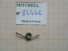 RESSORT PICK UP MOULINET MITCHELL 1120G RD 2120G RD SP20 BAIL SPRING PART 84446
