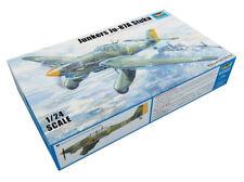 Trumpeter Messerschmitt Bf109 K-4 in 1:24 9362418 Trumpeter 02418