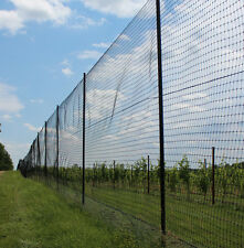 6' x 100' Tenax C Flex Deer Fencing - Garden and Animal Fence