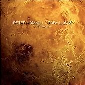 Peter Hammill and Gary Lucas - Other World (2014)