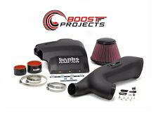 Banks Ram Air Intake 2011-2014 Ford F150 EcoBoost 3.5L Twin Turbo 41870