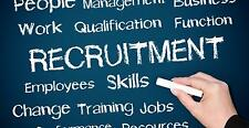 Successful Recruitment Agency Business Details for Sale``