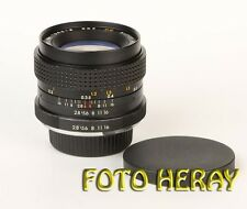 Super Albinar 28 mm 1:2,8 Weitwinkel, Minolta MD Bajonett. Made in Japan 9019