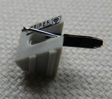Pfeifer Diamant Nadel Pioneer PLN / PLC 9 Audio Technica AT 5-5 D -  SGA 11323