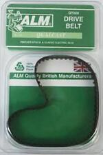Atco Windsor, Qualcast Panther, Punch, Classic Electric lawn mower belt qt029