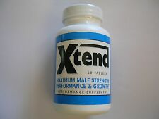 XTEND male enhancement enlargement pills Compare with Zyalix FREE SHIPPING