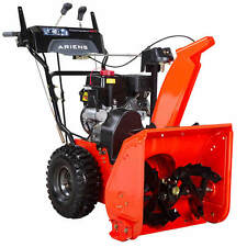 "Ariens Compact ST20LE (20"") 208cc Two-Stage Snow Blower"