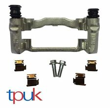 FORD TRANSIT 2.2 2.4 MK7 2006 ON REAR BRAKE CALIPER BRACKET RH 1530582 BRAND NEW