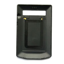 New Back Battery Door Case Cover For Blackberry P'9981Black