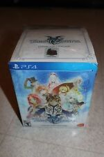 Tales of Zestiria Collector's Edition Playstation 4