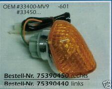 Honda CBR 600 F PC25 - Lampeggiante - 75390450