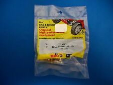 VINTAGE TAMIYA BALL CONNECTOR BAG FOR THE HOTSHOT NEW IN PACKAGE