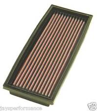 KN AIR FILTER (33-2647) FOR ROVER 200/400/TOURER 220GTi/TURBO 1992 - 1999