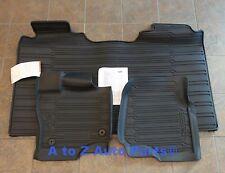 Lloyd Mats Velourtex Custom Made 3pc Floor Mat Set 2013 2014 Dodge