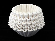 250  Coffee Filter Papers for Bravilor, Techivorm