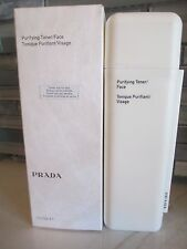 PRADA PURIFYING TONER FOR FACE 5 FL OZ BOXED