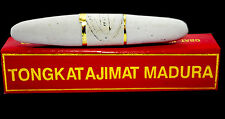 1 JAMU TONGKAT AJIMAT MADURA STICKS TIGHTENING VAGINA CLEANSE SEXUAL ENHANCEMENT