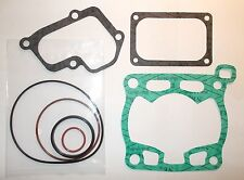 Cylindre joints suzuki rm 125-Bj. 1998-2003