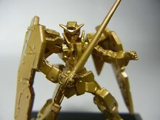 Gundam Collection OO  GN-002 GUNDAM DYNAMES ②(Gold ver.) 1/400 Figure BANDAI