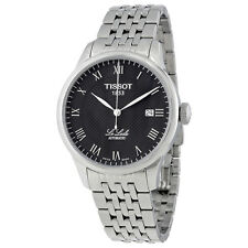 Tissot Le Locle Mens Watch T41.1.483.53