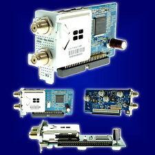 Vu + Plus dual 2x dvb-s2 sat sintonizador para duo2/solo/4k/onu/ultimo UVW Twin
