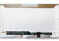 "AUO B156XW02 V.1 15.6"" LED Screen Panel DEAD PIXEL"