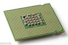 Intel Pentium E5300 - 2.6 ghz Dual-core Procesador 2.60 Ghz / 2m / 800