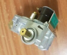 Maytag Commercial Tumble Dryer Gas Valve (307927)