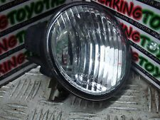 TOYOTA COROLLA 1997 1998 1999 O/S DRIVERS SIDE FRONT INDICATOR LIGHT