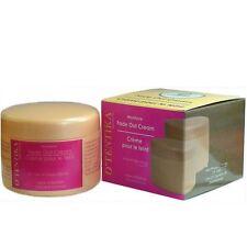 Otentika Fade Out Crema Para Dry Skin Rosa Frasco 250 Ml Original-Reino Unido Vendedor