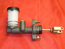 HOLDEN TF RODEO DIESEL NEW CLUTCH MASTER CYLINDER ASSEMBLY  1988 ON