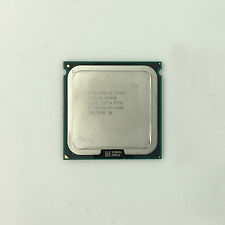 Intel Xeon X5482 3.2GHz 12M 1600MHz Quad-Core SLANZ Processor Socket 771 PC CPU