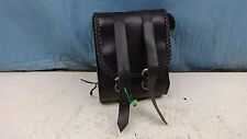 1979 Kawasaki KZ650 KZ 650 K537' Willie and Max small pouch bag holder