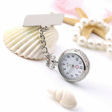 Pin Dedicated Nurse Hospital Nurse Watch Pocket Watch Nurse Watch Chest Table DP