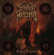 Grave Miasma - Exalted Emanation Digi MCD