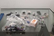 Lot 25 of Marvel Heroclix - Specials Premiums + Unique Limited Edition