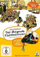 DAS FLIEGENDE KLASSENZIMMER (Joachim Fuchsberger, Heinz Reincke) NEU+OVP