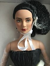 "Tonner Tyler 16"" 2004 Mystique Angelina Complete Dressed LE Fashion Doll NRFB"