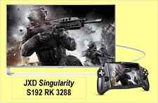 "JXD Singularity RK S192  7"" 1920x1200 Android 5 Wifi 4Gb/64Gb + Cable Hdmi"