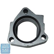 1964-81 Chevrolet Small Block Exhaust Heat Riser Spacer
