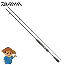 "Daiwa LIBERTY CLUB 86L Light 8'6"" casting fishing spinning rod pole JAPAN"