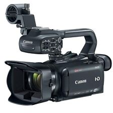 CANON XA35 PROFESSIONAL HIGH DEFINITION HD CAMCORDER - 1003C002