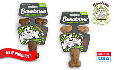 Benebone  Chicken  Wishbone Chew Toy  Mini