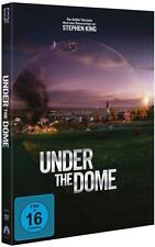 Under The Dome - Staffel 1 (2014)