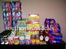 Guide on How To Extreme Couponing  Save  90-100% SAVE $1000's of Dollars a year