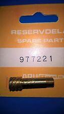 ABU CARDINAL MODEL 652 DRIVE GEAR, ABU PART REFERENCE# 977221.