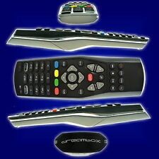 Dreambox Fernbedienung RC-10 RC 10 500 HD 800 HD SE 7020 HD 8000 HD 820 HD